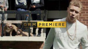 Zeph – Safe G [Music Video] | GRM Daily