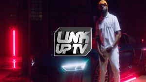 1Starbwoy – Boasy [Music Video] | Link Up TV