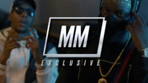 #410 Skengdo x AM – Intro (Music Video) | @MixtapeMadness