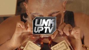 8Nights (Doneightz x 1jav), Blazer Boccle – Regular | Link Up TV