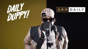 Ambush – Daily Duppy | GRM Daily