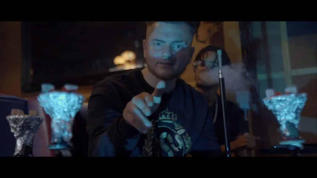 AR x K Stunz – No Cap [Music Video]