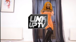 Ara – Active [Music Video] | Link Up TV