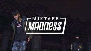 D8 – Top Boy (Music Video) | @MixtapeMadness