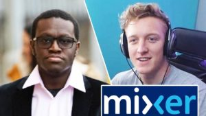 Deji Is In Trouble! Tfue Joins Mixer? H3H3 Buys Mansion, FaZe Sensei Drops Out