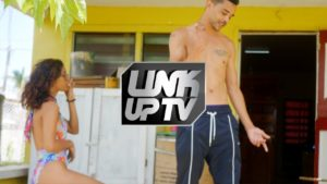 Dun P – More Love [Music Video] Link Up TV