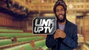Durrty Goodz – Brexit [Music Video] | Link Up TV