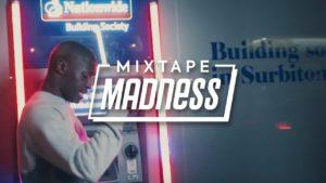 Ess – Runner Boy (Music Video) | @MixtapeMadness