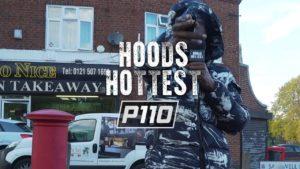 Flama – Hoods Hottest (Part 2)   P110