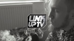 Ginga C – Pull Up [Music Video] | Link Up TV