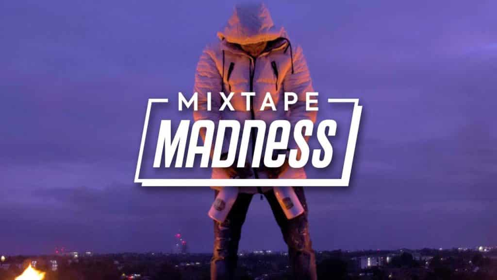 Icybergz – T&T (Music Video) | @MixtapeMadness