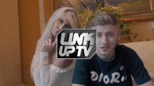 J Grange – Buena Vida [Music Video] | Link Up TV