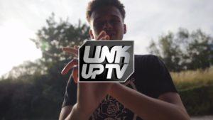 Jadon – Clueless [Music Video] Link Up TV