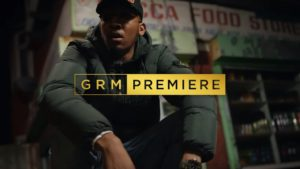 Just Banco – The Walking Dead [Music Video] | GRM Daily