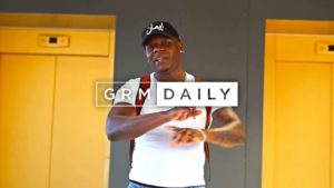 K Bandz – Sorry Boo Boo [Music Video] | GRM Daily