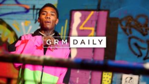 Kid KKyze – Are You Sure [Music Video] | GRM DAILY