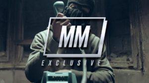 Kilo Jugg – Wait (Music Video)   @MixtapeMadness