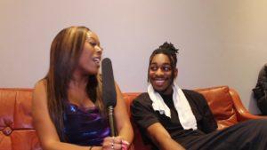 Knucks Interview w/ NoWayJose @MixtapeMadness