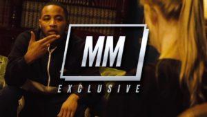 KO – I Was (Music Video) | @MixtapeMadness