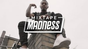 Kxbra – Postcodes (Music Video) | @MixtapeMadness
