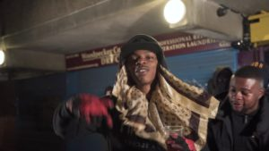 Lil MDot – MaKaRaKaLiN (Music Video) | Pressplay