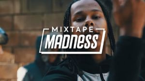 LZEE – 4THEWEEKEND (Music Video) | @MixtapeMadness