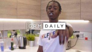 M Cak£ – Hilfiger [Music Video]   GRM Daily