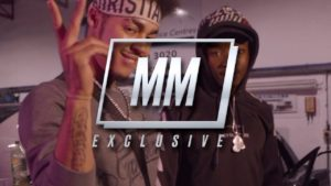 #MHG S1 –  I Aint The One 2.0 (Music Video)   @MixtapeMadness