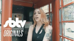 MIZ | Warm Up Sessions [S12.EP11]: SBTV