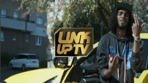 Mowgs – Birds | Link Up TV