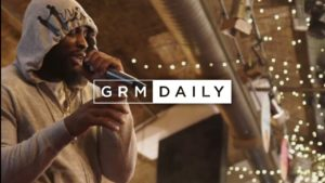 Mr. Hustle – Not Guilty [Music Video] | GRM Daily
