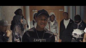 Natty Fundz – Intro | @PacmanTV