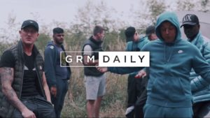 Naz x Kendog – The Bitz [Music Video] | GRM Daily
