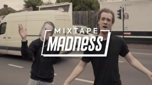 P From Lee – I'm P From Lee (Intro) (Music Video) | @MixtapeMadness