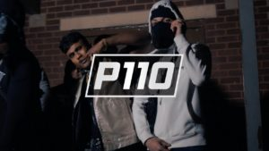 P110 – Jdon x UD4 – They Know Me [Music Video]