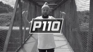 P110 – Thales – Feeling It [Music Video]