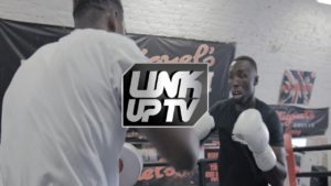 Pester – Really In Ft Calli Coleman & Bellyeone [Music Video] | Link Up TV