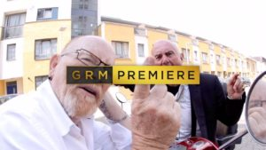 Pete & Bas – Ugly [Music Video] | GRM Daily