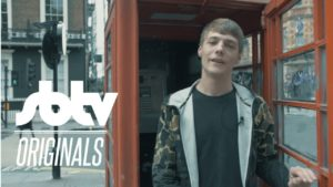 Pooley  | Warm Up Sessions [S12.EP13]: SBTV