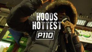 Robbahollow – Hoods Hottest (Part 2) | P110