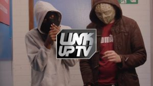 RS – Out Billin' [Music Video] Link Up TV