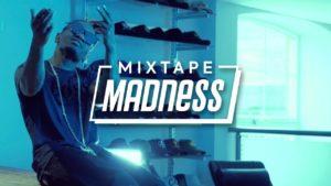 Shift x YMZ ft Tillaman – Push It Ina (Music Video) | @MixtapeMadness