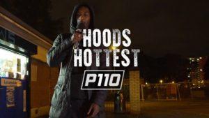 Shiza – Hoods Hottest (Season 2) | P110