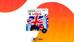 Shorelina Mafia – Bands   @MixtapeMadness