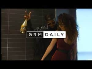 Smerker ft. King – South Side [Music Video] | GRM Daily