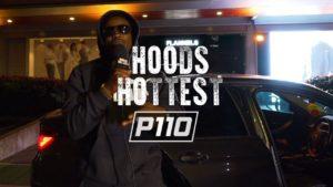 Solja Soulz – Hoods Hottest (Part 2)   P110