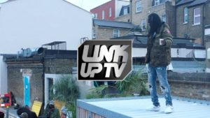 T.Mantana RB – Yardman Drill [Music Video]   Link Up TV