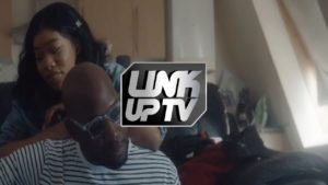 T.Solo ft Chris Xylo – 2 Summers (Short Film by The Untitled Artist) | Link Up TV