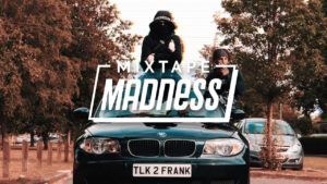 T2Frank – Let Me Tell You  (Music Video) | @MixtapeMadness