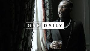 Teeboi – MARS [Music Video] | GRM Daily